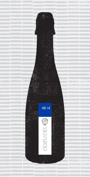 AB:14 packaging