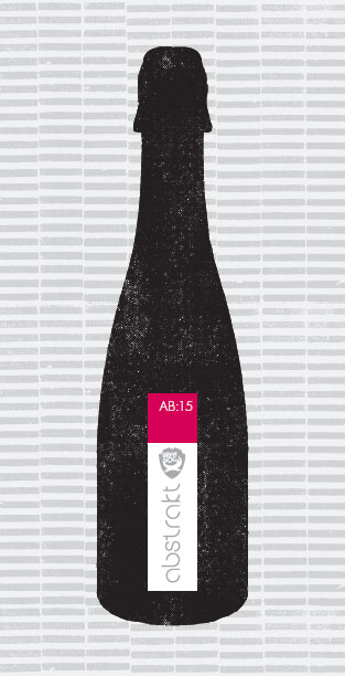 AB:15 packaging