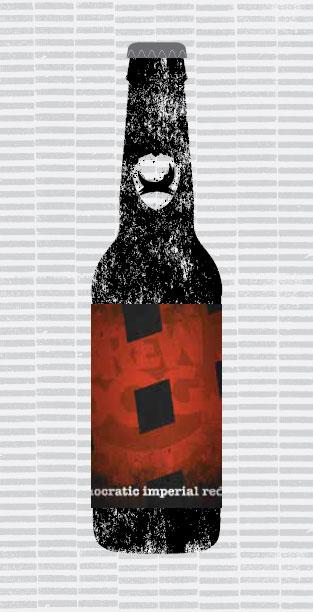 #MASHTAG 2014 packaging