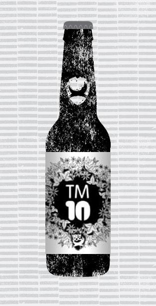 TM10 packaging