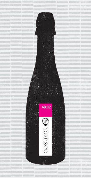 AB:02 packaging