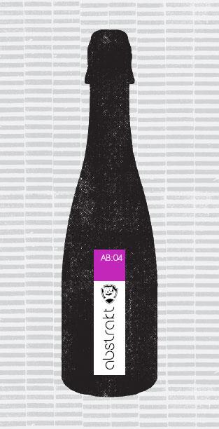 AB:04 packaging