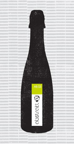 AB:05 packaging