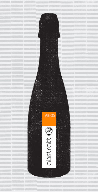 AB:06 packaging