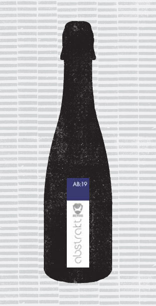 AB: 19 packaging