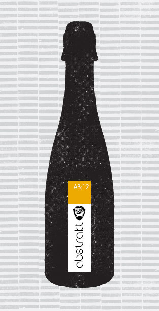 AB:12 packaging
